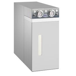 Osmoseur - débit min 150 l/h