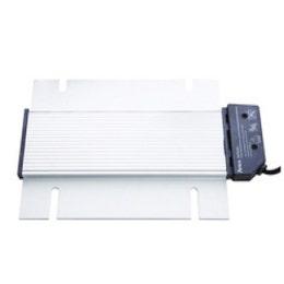 Résistance électrique, sans thermostat pour chaffing dish