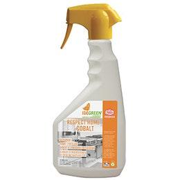 Décapant four IdeGreen - Vaporisateur 750 ml