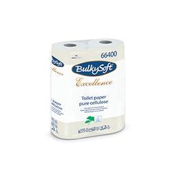 Papier toilette blanc - 150 formats
