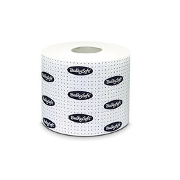 Papier toilette - 190 formats
