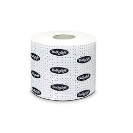 Papier toilette pure ouate 190f 2