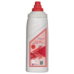 Star securit sanitaire flex 750 ml