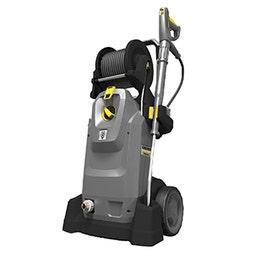Nettoyeur haute pression 6/15MX+ - Débit 560 L/h