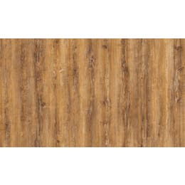 Plateau stratifié moulé Classic Line - Atacarna cherry - 60 cm