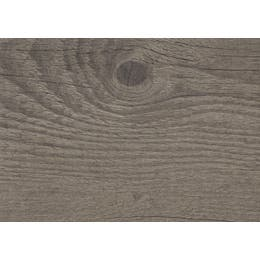 Plateau stratifié moulé Classic Line - Timber - 60 x 60 cm