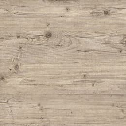 Plateau stratifié moulé Classic Line - Washington pine - 60 x 60