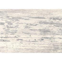 Plateau stratifié moulé Classic Line - Vintage - 70 x 70 cm