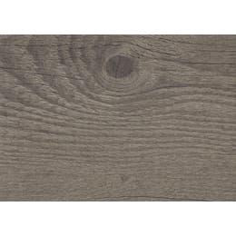 Plateau stratifié moulé Classic Line - Timber - 70 x 70 cm
