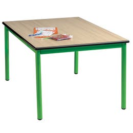 Table Odeon - 120 x 80 mm