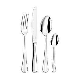 Fourchette de table - gamme Baguette - inox 18/0
