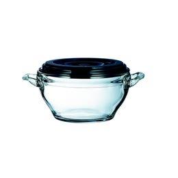 Couvercle - Soup Bar - diam 12,5 cm