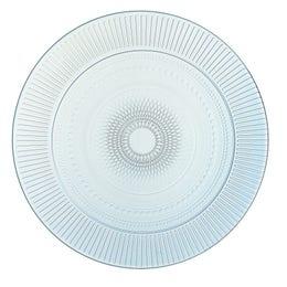 Assiette plate gamme Louison de 270 mm