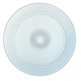 Assiette plate gamme Louison de 190 mm