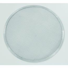Grille aluminium de 30 cm