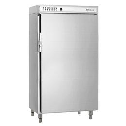Armoire de remise/maintien température (14 GN1/1) - 15600W