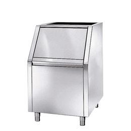 Réserve - inox - 100 kg pour G160-280-510/TM140-250-450