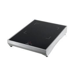 Plaque à induction posable mono-foyer - Diam 250 mm