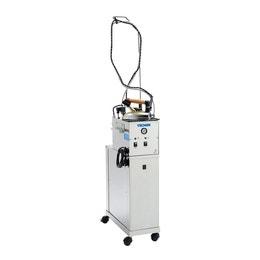Générateur de vapeur 5 + 8 litres