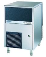 Machine à grain capacité de réserve 30 kg - 500 x 660 x 800