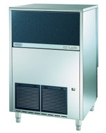 Machine à grain - 175kg/24h - condenseur à air