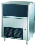 Machine à grain - 153 kg/24h - condenseur à eau