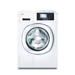 Laveuse essoreuse WS 660 - 7Kg