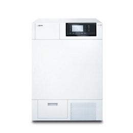Sèche linge DS 660 - 7kg