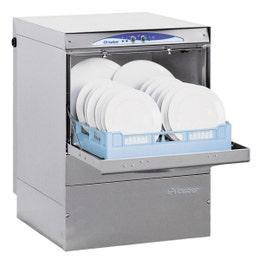 Lave-vaisselle DSP 4 sans adoucisseur