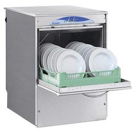 Lave-vaisselle 050F avec adoucisseur