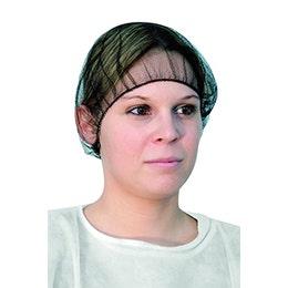 Protections filet  pour cheveux