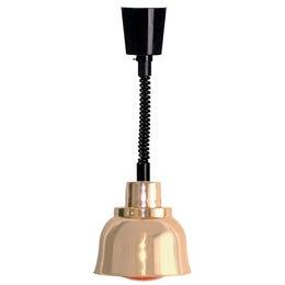 Lampe de réchauffage 15030 250 w
