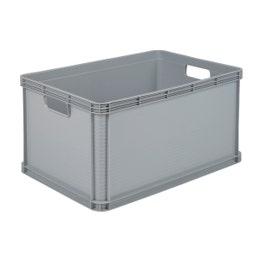 Robusto box - contenance 20L