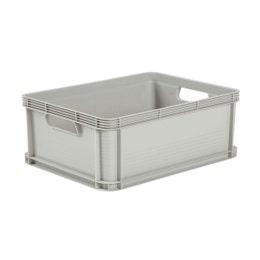 Robusto box - 45L