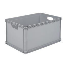 Robusto box - 64L - 60 x 40 x 32