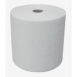 Essuie-mains pour Autocut - 2 plis collés