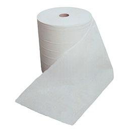Essuie-mains bobine - 1000 formats - 2 plis