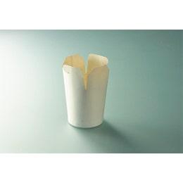 Pot à pâtes de 473ml - 84x71x97mm
