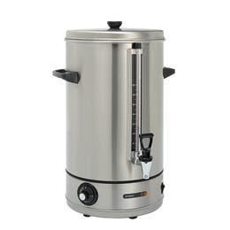 Chauffe-eau wkt - 20L - manuel