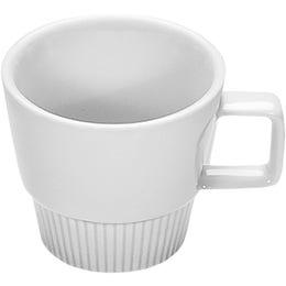 Coffee tasting - Tasse à expresso 10cl