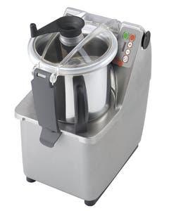 Cutter mélangeur K45 - 4,5 L - vitesse variable