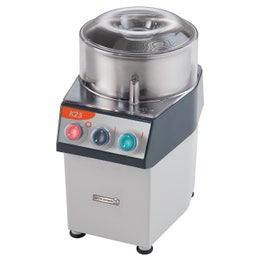 Cutter-mélangeur K25 - 1 vitesse - 2,5 litres