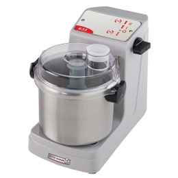 Cutter-mélangeur K35 - 2 vitesses - 3,5 litres