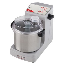 Cutter-mélangeur K35 - 1 vitesse - 3,5 litres