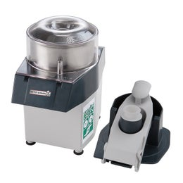 Combiné cutter et coupe-légumes Multigreen - 2,5 litres