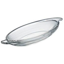 Coupe à glace 30 cl - gamme Bali - verre transparent