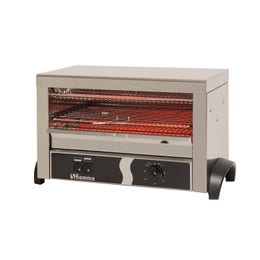 Toaster TRS 20.4 - 1 niveau