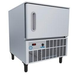Cellule mixte SXP 7 AEC - 770x790x945 mm
