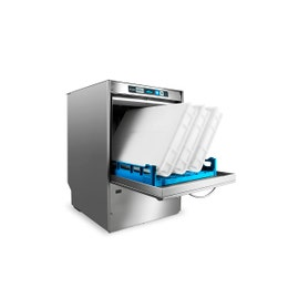 Lave vaisselle multifonctions F94 - 600 x 715 x 890 mm