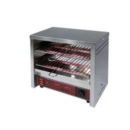 Toaster - Super club - 2 niveaux